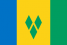 Saint Vincent & Grenadines