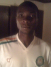 Abdoulaye_Boukari