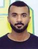 Abdulaziz_Al_Gheilani