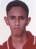 Abdulla_Adnan_Al_Dakeel