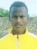 Abdulshakur_Mahmoud_Ala_Mohammed