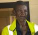 Aboubacar_Toure_Odegbami