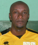 Aboubakar_Ndayisenga