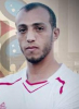Ahmad_Abu_Nahyeh