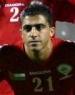 Ahmed_Harbi