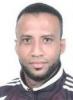 Ahmed_Salem_Al_Wadi