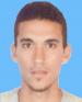 Ali_Al_Khatib