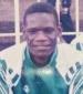 Allan_Odhiambo