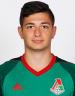 Arshak_Koryan