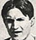 Attilio_Valobra