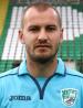 Blagoy_Makendzhiev