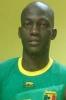 Boubacar_Diarra_2