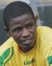 Clive_Kawinga