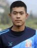 Dawa_Tshering_Ii