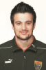 Dusan_Savic