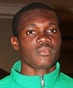 Emmanuel_Mbongo_Ewangue