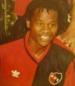 Ernest_Mtawali
