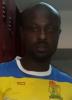 Gafarou_Adeleke