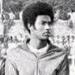 George_Kulagwa