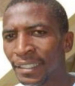 Ibrahim_Joel_Mwaipopo