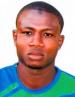 Ibrahim_Kone