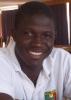 Idrissa_Traore