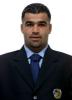 Imad_Al_Miri