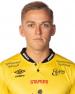 Jesper_Karlsson
