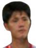 Jin_Hyok_Hwang