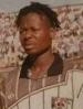 John_Odhiambo