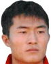 Jong_Chul_Jo