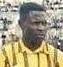 Joseph_Osewe