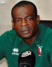 Juan_Micha_Obiang