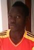 Julius_Ntambi