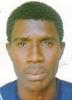 Kodjo_Djoumassesse