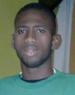 Lamine_Diakite