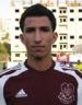 Layth_Kharoub