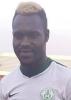 Mamadou_Gando_Ba