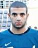Mohamed_Nasef