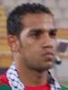 Mohammed_Ahmed_Samara