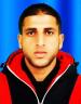 Mohammed_Barakat