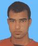 Mustafa_Abu_Kweik