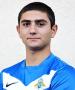Narek_Aslanyan
