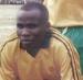 Nico_Bambaga