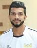 Omar_Al_Fazari