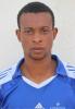 Oumar_Kone