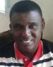 Ousmane_Sy