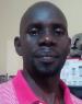 Philip_Ouma