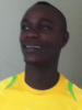 Pius_Kisambale