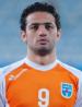 Salah_Ashour